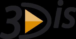 3DIS GmbH